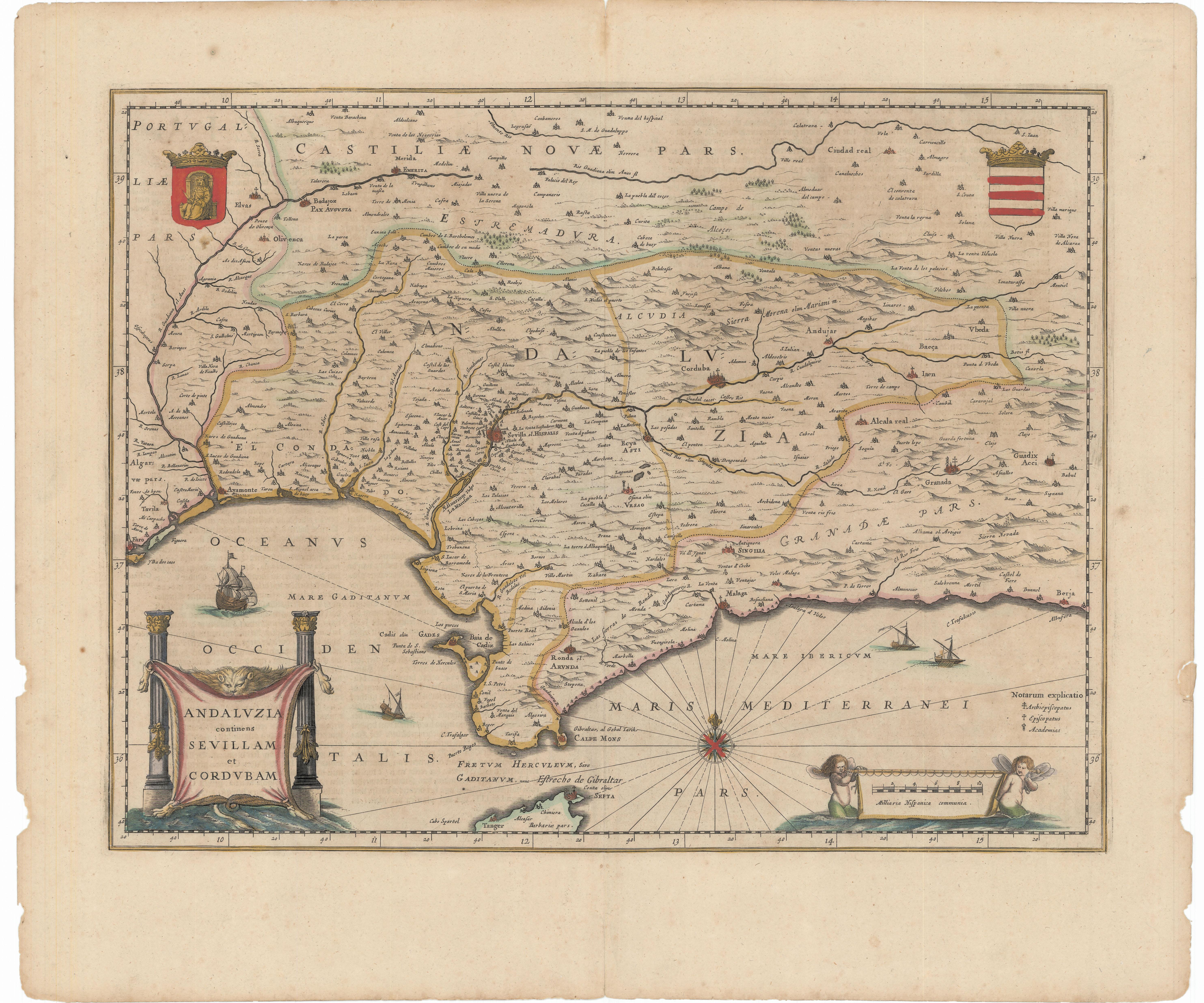 http://www.ign.es/fondoscartograficos/Cartografias_G/0164_32-D-76_1.jpg