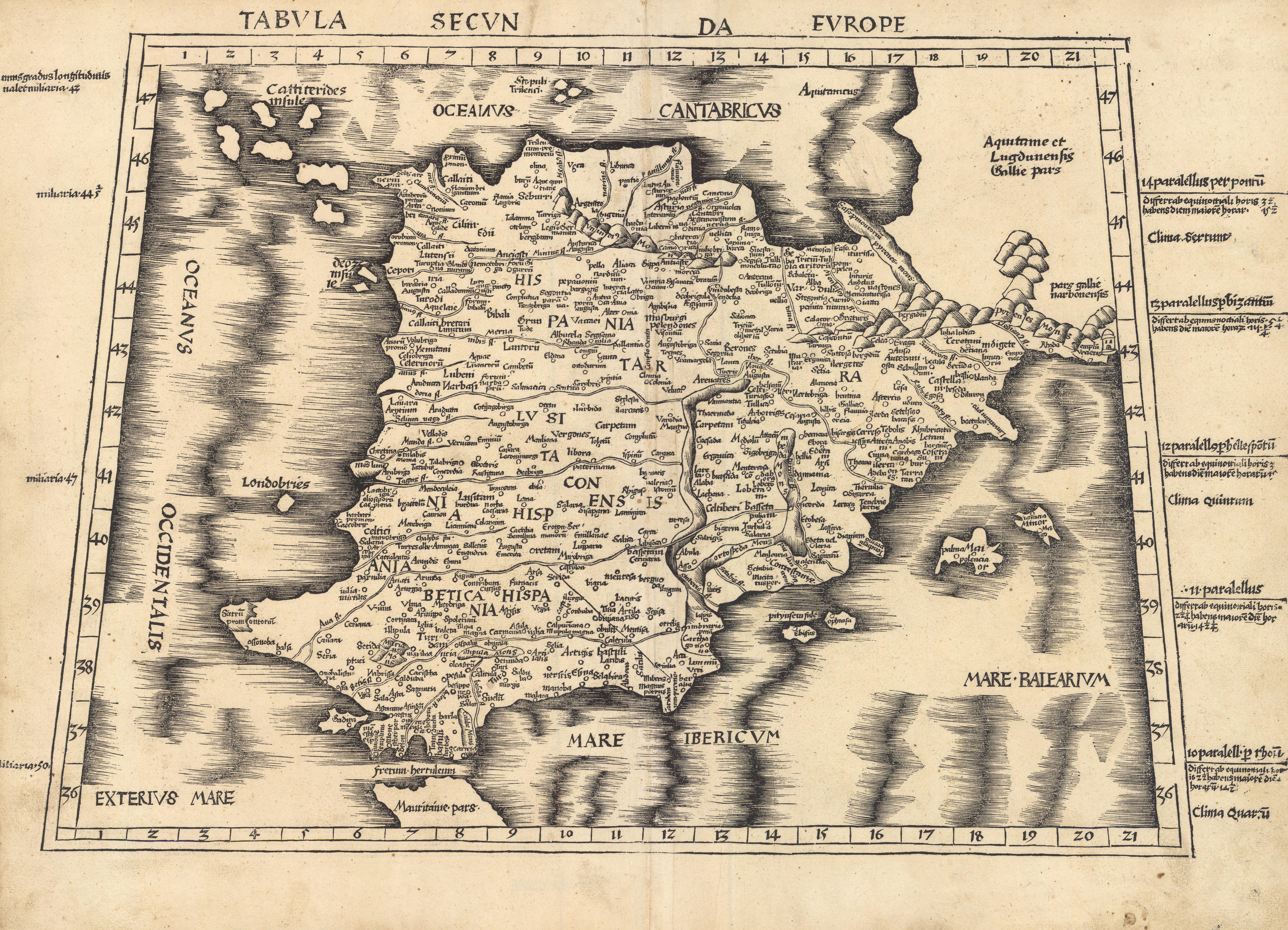 Biblioteca Virtual De Castilla La Mancha Al Basit Revista De  # Muebles Nohales Albacete