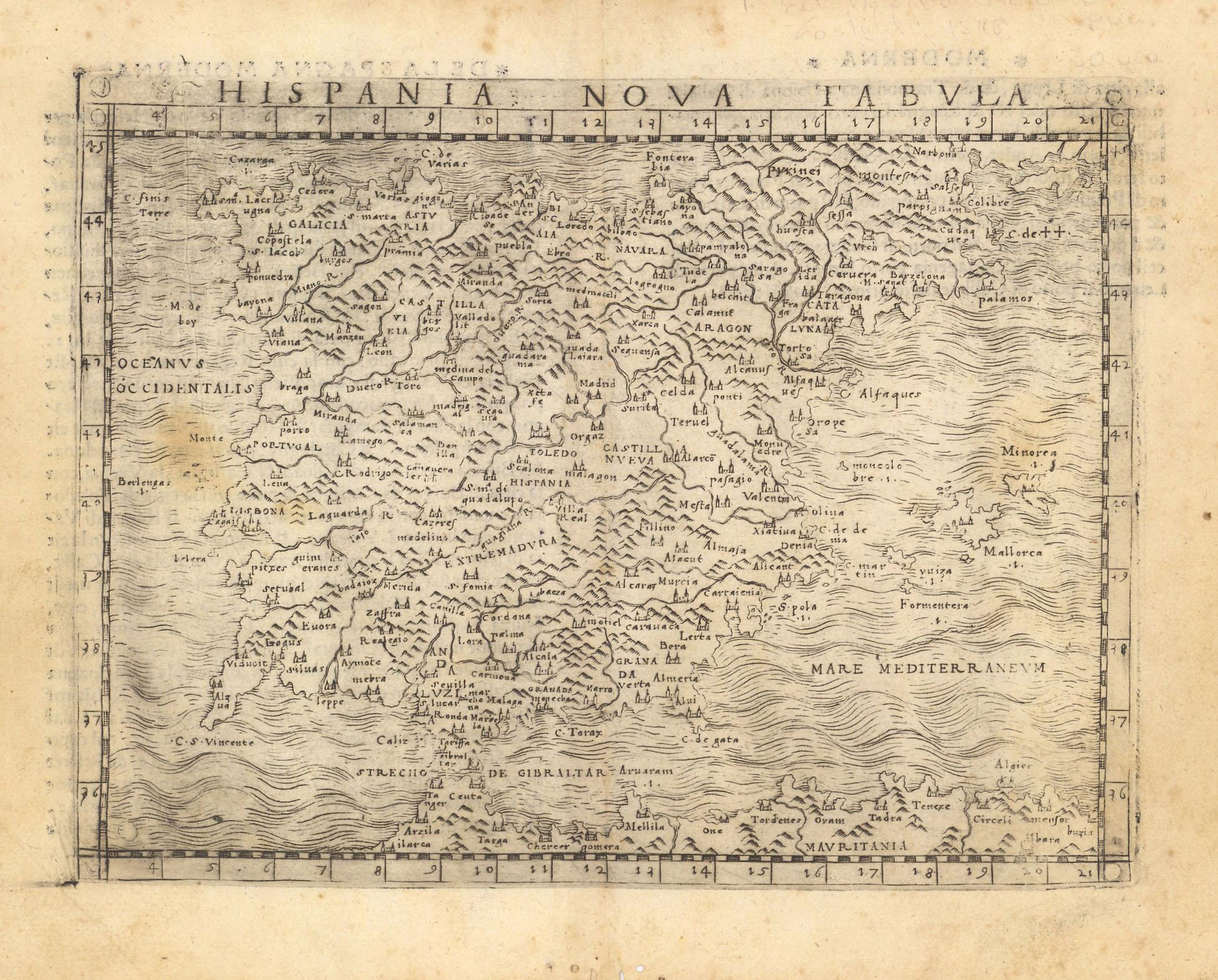 Biblioteca Virtual De Castilla La Mancha Al Basit Revista De  # Muebles Tobarra Pardo