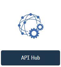 Openhub-API-ESA
