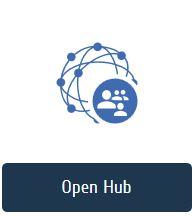 Openhub-ESA