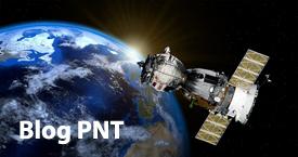 Acceso a blog PNT