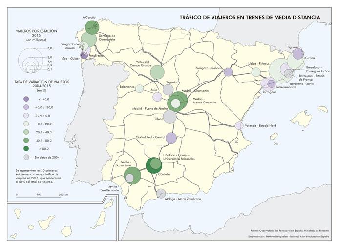 http://www.ign.es/web/resources/docs/IGNCnig/ANE/15902_Trafico-de-viajeros-en-trenes-de-media-distancia_thumb.jpg