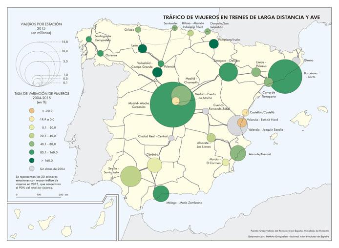 http://www.ign.es/web/resources/docs/IGNCnig/ANE/15903_Trafico-de-viajeros-en-trenes-de-larga-distancia-y-AVE_thumb.jpg