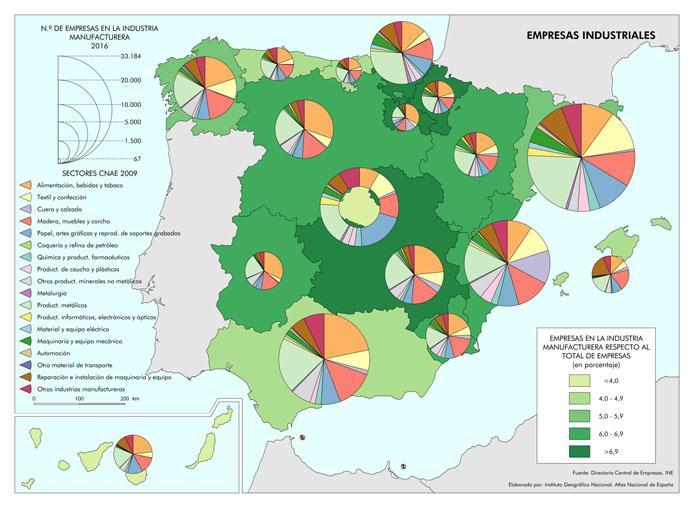 http://www.ign.es/web/resources/docs/IGNCnig/ANE/Espana_Empresas-industriales_2016_mapa_16031_spa_thumb.jpg