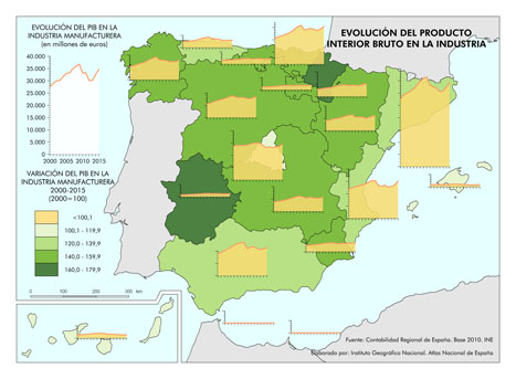 http://www.ign.es/web/resources/docs/IGNCnig/ANE/Espana_Evolucion-del-Producto-Interior-Bruto-en-la-industria_2000-2015_mapa_16037_spa_thumb.jpg