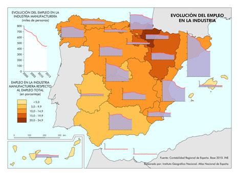 http://www.ign.es/web/resources/docs/IGNCnig/ANE/Espana_Evolucion-del-empleo-en-la-industria_2000-2015_mapa_16039_spa_thumb.jpg
