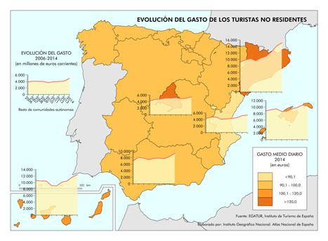 http://www.ign.es/web/resources/docs/IGNCnig/ANE/Espana_Evolucion-del-gasto-de-los-turistas-no-residentes_2006-2014_mapa_15044_spa_thumb.jpg