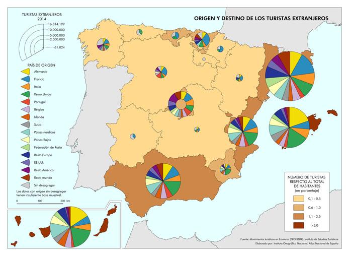 http://www.ign.es/web/resources/docs/IGNCnig/ANE/Espana_Origen-y-destino-de-los-turistas-extranjeros_2014_mapa_14301_spa_thumb.jpg