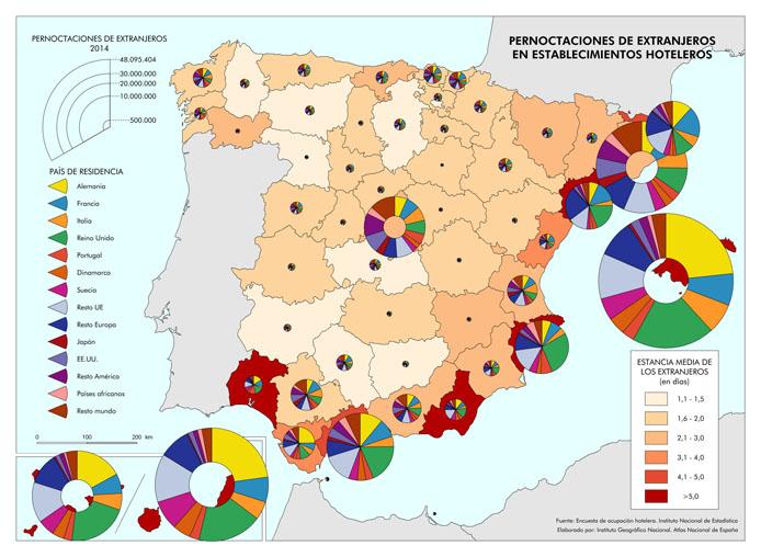 http://www.ign.es/web/resources/docs/IGNCnig/ANE/Espana_Pernoctaciones-de-extranjeros-en-establecimientos-hoteleros_2014_mapa_14262_spa_thumb.jpg