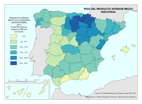 http://www.ign.es/web/resources/docs/IGNCnig/ANE/Espana_Peso-del-Producto-Interior-Bruto-industrial_2014_mapa_16041_spa_thumb.jpg