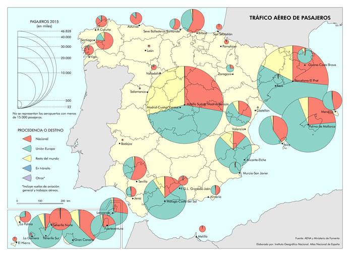 http://www.ign.es/web/resources/docs/IGNCnig/ANE/Espana_Trafico-aereo-de-pasajeros_2015_mapa_15322_spa_thumb.jpg