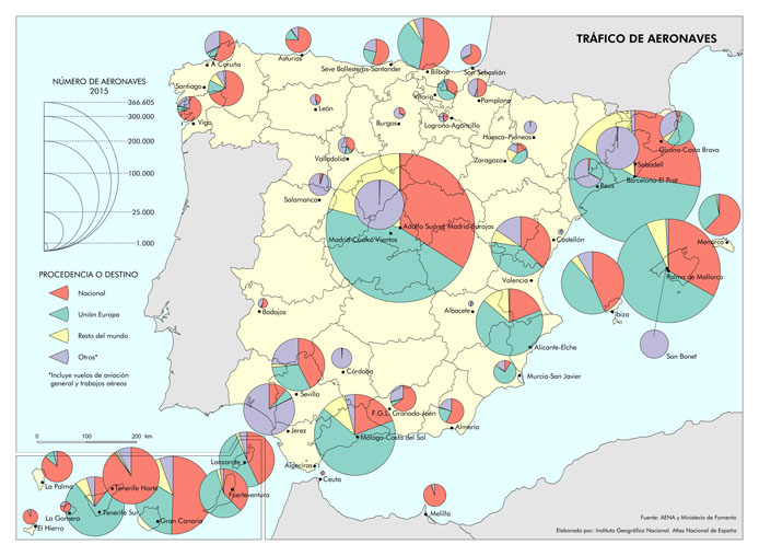 http://www.ign.es/web/resources/docs/IGNCnig/ANE/Espana_Trafico-de-aeronaves_2015_mapa_15319_spa_thumb.jpg
