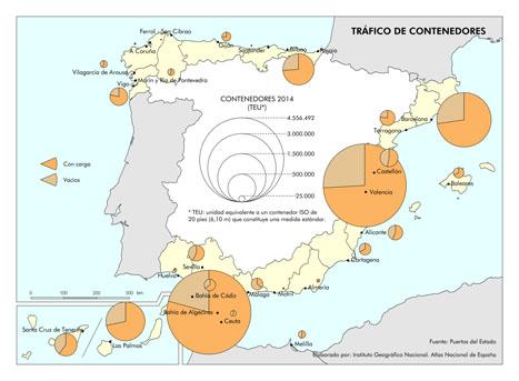 http://www.ign.es/web/resources/docs/IGNCnig/ANE/Espana_Trafico-de-contenedores_2014_mapa_15441_spa_thumb.jpg