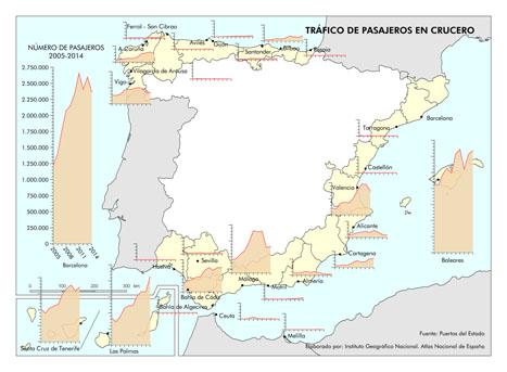 http://www.ign.es/web/resources/docs/IGNCnig/ANE/Espana_Trafico-de-pasajeros-en-crucero_2005-2014_mapa_15443_spa_thumb.jpg