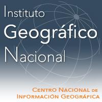centrodedescargas.cnig.es