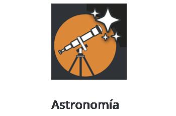 IGN-Astronomia