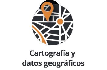 IGN-Cartografía y datos geográficos