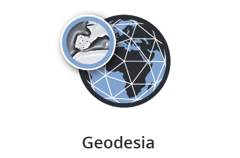 IGN-Geodesia