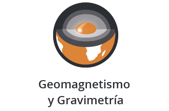 IGN-Geomagnetismo y Gravimetría