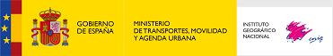 Ministerio de Transportes, Movilidad y Agenda Urbana