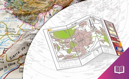 Conceptos cartográficos