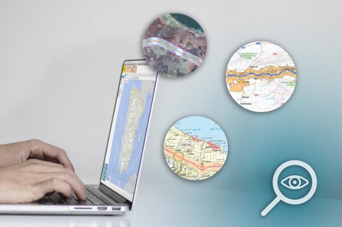 Visualización y análisis