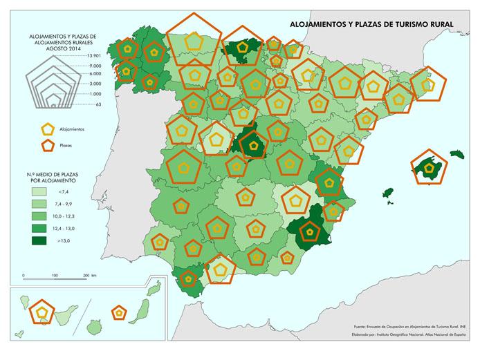 https://www.ign.es/web/resources/docs/IGNCnig/ANE/Espana_Alojamientos-y-plazas-de-turismo-rural_2014_mapa_14813_spa_thumb.jpg