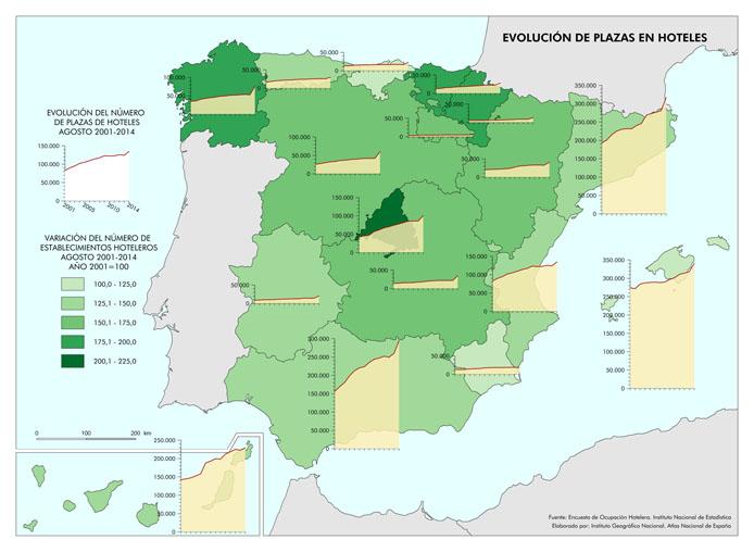 https://www.ign.es/web/resources/docs/IGNCnig/ANE/Espana_Evolucion-de-plazas-en-hoteles_2001-2014_mapa_14064_spa_thumb.jpg