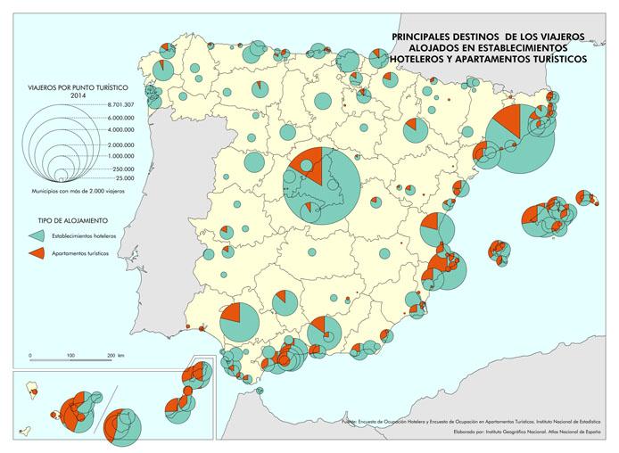 https://www.ign.es/web/resources/docs/IGNCnig/ANE/Espana_Principales-destinos-de-viajeros-alojados-en-establecimientos-hoteleros-y-apartamentos-turisticos_2014_mapa_14267_spa_thumb.jpg