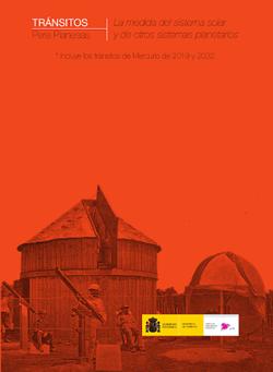 Anuario Astronómico