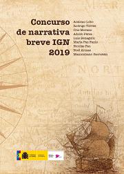 Concurso de Narrativa Breve IGN 2019