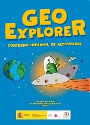 GeoExplorer
