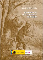 Historias de un Topógrafo de campo