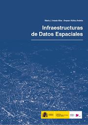 Infraestructuras de Datos Espaciales