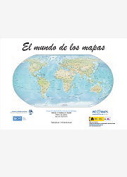 El mundo de los mapas