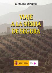 Viaje a la Sierra de Segura