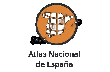 IGN-Atlas Nacional de España
