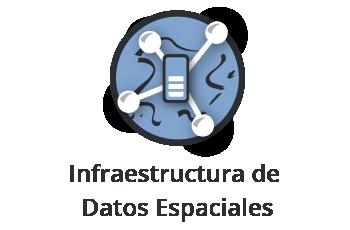 IGN-Infraestructuras de Datos Espaciales
