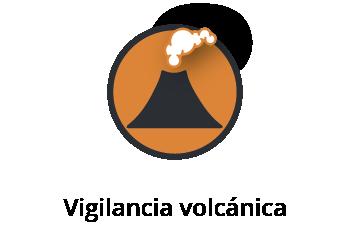 IGN-Vigilancia volcánica