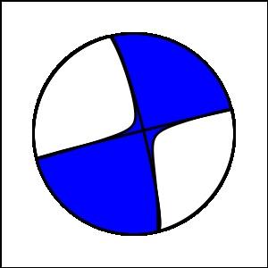 es2019uxmli-bola.jpg