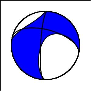 es2020fufla-bola.jpg