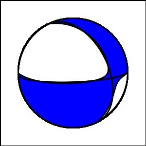 es2020jaxat-bola.jpg