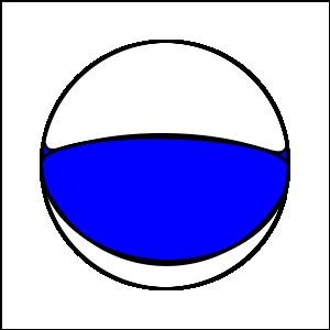 es2021fixdr-bola.jpg