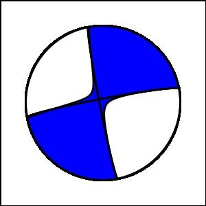 es2021undlr-bola.jpg