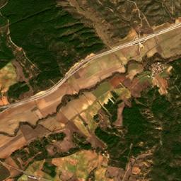 Estéril yeso Adjunto archivo  Wikiloc   Ruta carrera montaña Burgo de Osma 2019